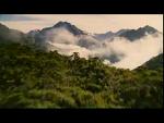 아름다운곳 뉴질랜드