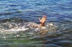 물 위로 걷던 목사, 악어밥 돼?