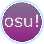 [크롬 확장 프로그램] Osu! Fast Downloder