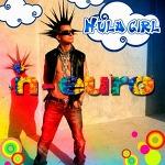 M) N-Euro -> Hula Girl
