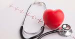 2017년 7월 1일부터 시행되는 국민건강보험 산정특례 개선사항