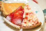 설명을 불허하는 오사카 타르트 맛집 '키르훼봉(Quil Fait Bon)'