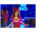 #09. 아인스아이린 벨리댄스, 전미경 회장