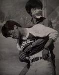 역사를 바꾼 한 장의 사진. 이한열 열사 사망 30주기