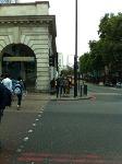 세번째 찾은.. 런던