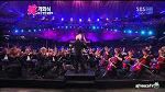 런던 심포니 오케스트라의  아름다운 선율 그리고 웃음!!