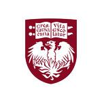 시카고 대학 위대한 고전 프로그램의 추천 고전 목록