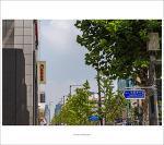 #02. 캐논 포토콘서트 두번째 오프라인 전시회