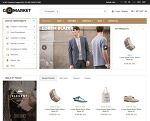 워드프레스 테마 이야기(경험을 바탕으로 한 쇼핑몰, 커뮤니티 사이트, 투어 사이트 제작하기)