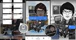 스냅시드(Snapseed) - 안드로이드 사진 보정 앱(어플)