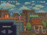 [Goblin Sword] 보물상자 +  크리스탈 위치  : Ancient Castle 10-13 | 모바일 게임 공략