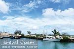[DAY 2(1)] 떠나요 괌으로! - 괌 자유여행 / 괌남부여행 / 괌 맛집 / 피셔맨즈코업 / K마트