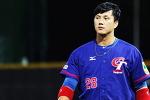 2017년 WBC 대만 국가대표 팀의 형제 선수를 소개합니다.