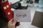 드디어 구글 핀코드를 받았습니다.