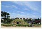 조선시대 냉장고 누가 사용했을까?