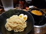 대구 동성로, 츠케멘 먹으러 일식집 마코토로!