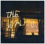 The Rat – The Walkmen / 2004