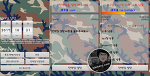 전역일계산기 - 군 전역일 날짜, 군복무기간 계산기 앱(어플)