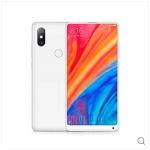 샤오미 미믹스 2S (Xiaomi MI MIX 2S) 베젤리스 스마트폰 세일