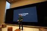 꼭 가봐야 할 애플 무료 교육 Today at Apple 다녀왔어요! - 애플스토어 가로수길 포토산책, 가라지밴드