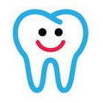 간단한 치아상식 올바른 치아관리방법