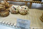 도미니크 앙셀 베이커리 긴자 Dominique ansel bakery Ginza 한정 미스터가부키 멜론빵 Mr.Kabuki Melon Pan ★★★