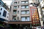 호텔스닷컴(Hotels.com) 예약및 이-레지던스 숙박