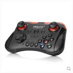 MOCUTE 056 모바일 배틀그라운드 전용 스마트폰 블루투스 게임패드 조이스틱