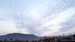 멋진 하늘 사진 ㅎ