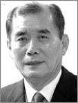 [장흥문인]수필가 최수권(1949~)