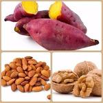 겨울 다이어트 식단 : 이것만 지키면 건강과 몸매관리를 한번에