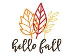 이주의 무료 도안 Hello Fall :: 실루엣 코리아 카메오 3 포트레이트 큐리오 자이론