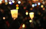 1700만 촛불시민 독일 에버트 인권상