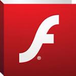 업데이트 : Adobe Flash Player 27.0.0.187