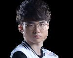 [League of Legends] 페이커, Faker - 이상혁 - 스코어보드/역대전적/2013/2014/2015