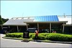 서울대 캠퍼스안 결혼식-라쿠치나 웨딩홀(엔지니어 하우스)