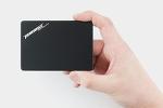 타무즈 RX460 SSD! 컴퓨터 체감속도를 높이는 방법!