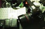 [필름사진]계속, (Canon AE-1, Fuji C200, noritsu scan, 노리츠스캔)