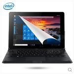 CHUWI Hi10 Plus CWI527 태블릿PC 최저가