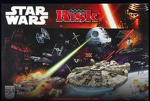 Risk : Star wars