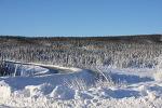 [알래스카 북극권 여행] Dalton Highway - 페어뱅크스에서 출발하는 북극권 여행 [알래스카 자유 여행] [알래스카 신혼 여행]