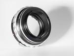 K&F Concept Ni(G)-NEX Adapter/K&F 컨셉트 Ni(G)-NEX 어댑터