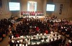 PCC 한카동노회 연합 찬양예배드려