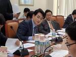 [170925] 정치개혁특위 법안심사소위 및 정무위 정책공청회