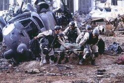 대한민국에서는 군인은 윗대가리의 소모품