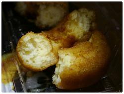 北のドーナツ 북쪽의 도넛
