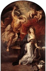 왜 산타 마리아 성당이 유럽에는 많을까요? :: 깜장천사의 유럽 종교문화 이야기