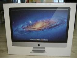 우리집 뉴 컴퓨터