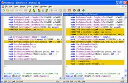 WinMerge-2.12.4-Setup