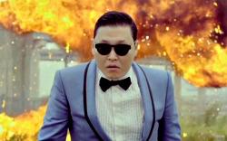싸이, 강남 스타일 1편 - K POP의 월드와이드 바이럴 빅뱅